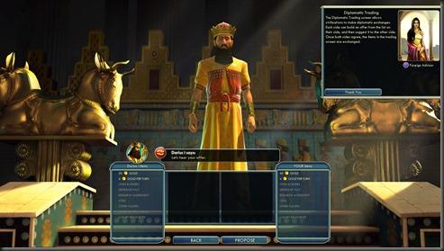 CivilizationV_DX11 2010-09-25 11-55-14-84