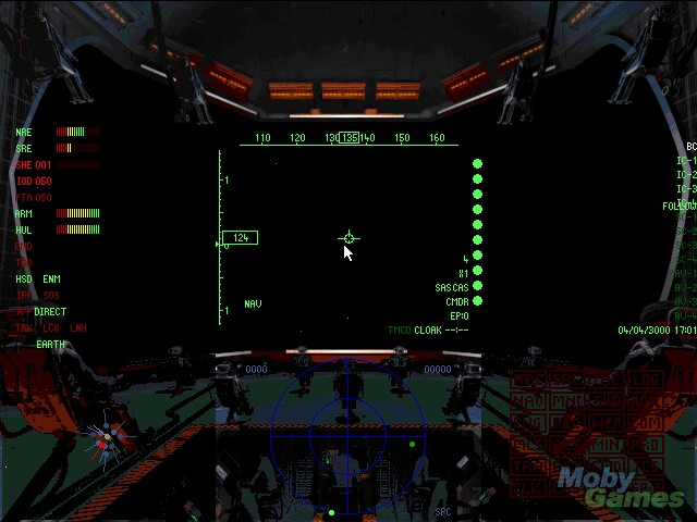 battlecruiser_3000ad_screenshot1